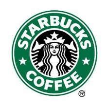starbucks_2Dlogo_small1