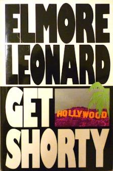 Leonard_Get_Shorty