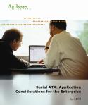 AGilysys Serial ATA