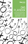 OMS playbook