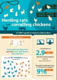 herding cats_thumbnail