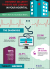 payment-threats-infographic